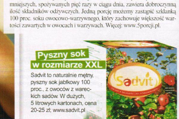 sadvit swiat_kobiety